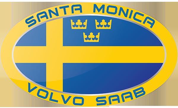 SM Volvo Saab