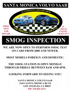 santa monica smog flyer1 w phone with repair (1)